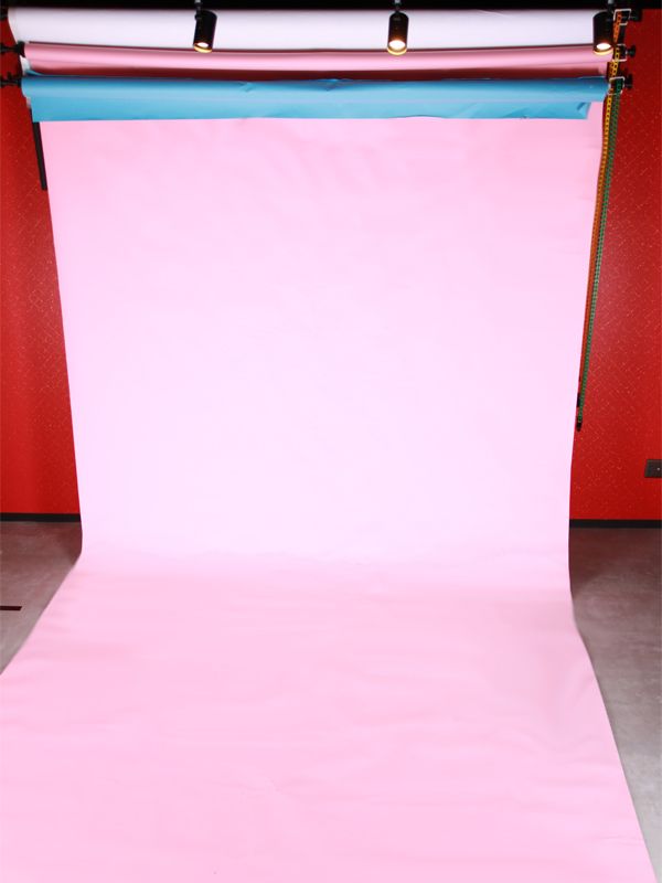screen_pink